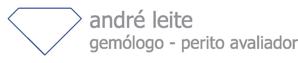 André Leite – Assessoria & Consultoria Gemológica