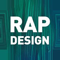 Rap Design