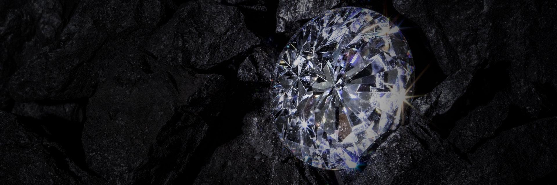 Curso Online Introdutório de Diamantes