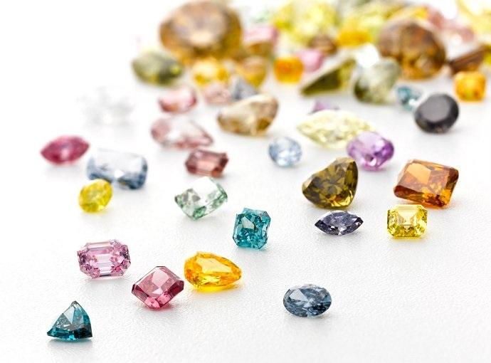 Diamantes Coloridos_Gems Consult_André Leite