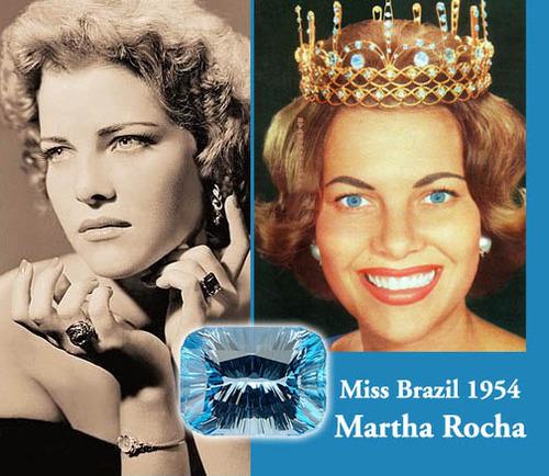Azul Martha Rocha_Águas-marinhas