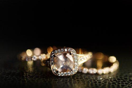 Como vender suas joias com a segurança de ter realizado um bom negócio