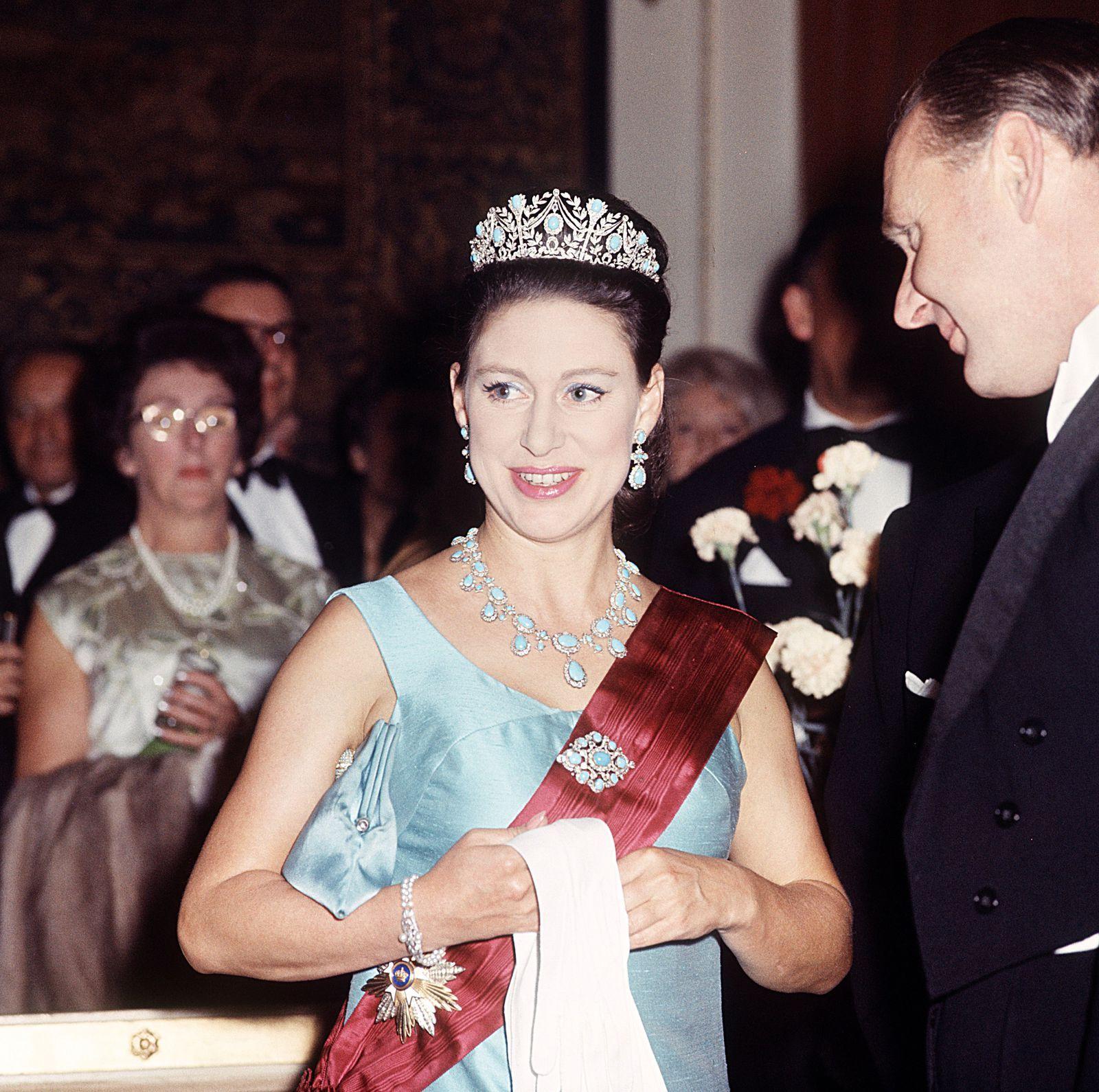 Princesa Margaret_Tiara Triumph of Love