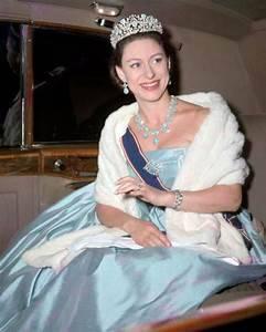 Margaret, Condessa de Snowdon