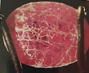 Rubis - Após do calor